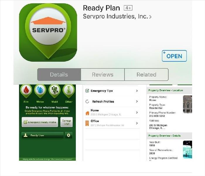 Servpro Carpet Cleaning Images House And