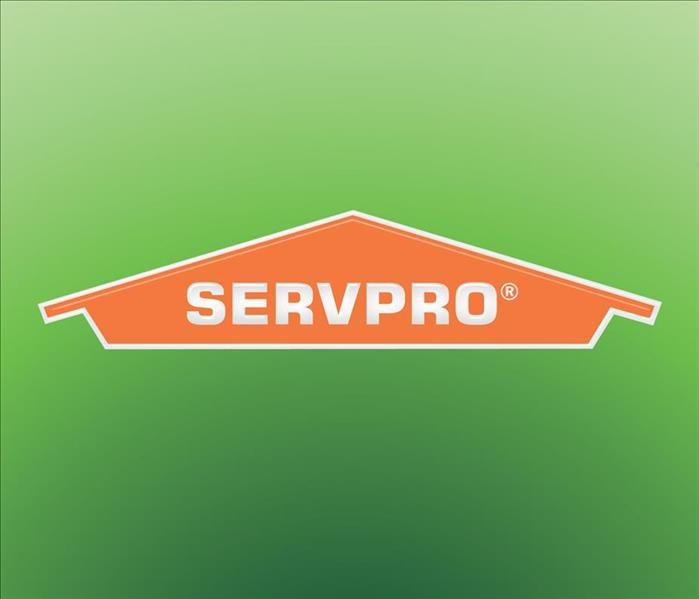 Commercial Choose SERVPRO® of North Everett/ Lake Stevens/ Monroe for Your Cleaning and Restoration