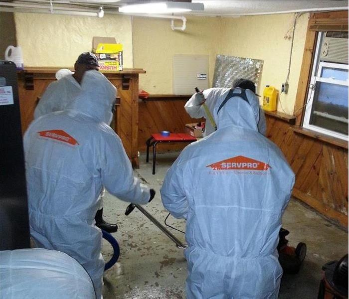 8 Things To Know About Swedish Death Cleaning: SERVPRO Of North Everett / Lake Stevens / Monroe Biohazard